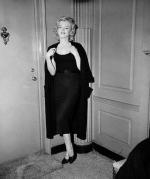 1956-06-21_pm-sutton_place-041-1