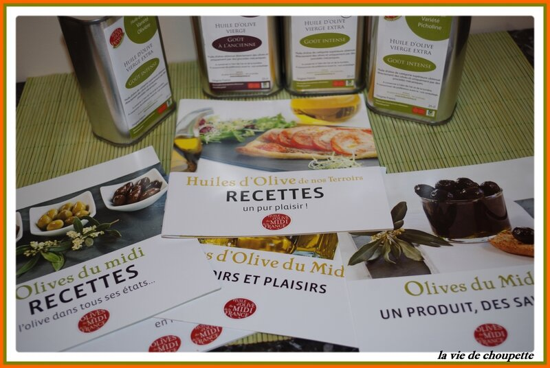 huile olive du midi de la france-32