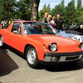 Porsche 914 coup (Retrorencard aout 2010) 01
