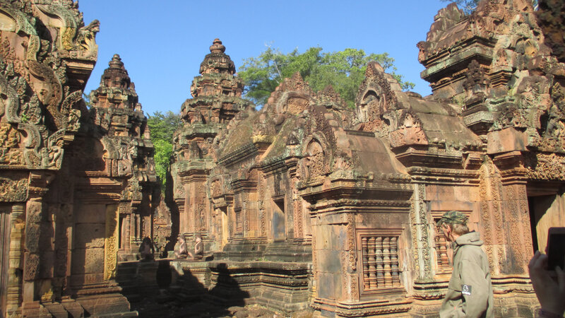 Lady Temple 8