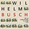 Wilhelm busch à namur