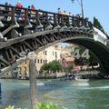 pont accademia_03