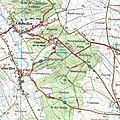 A1 - Trajet Falkwiller