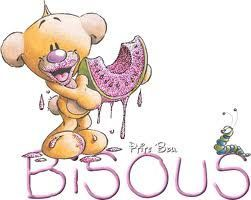 Bisous_2