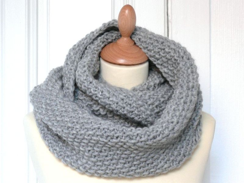 patron snood