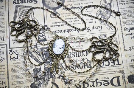 bijoux_ventes-10