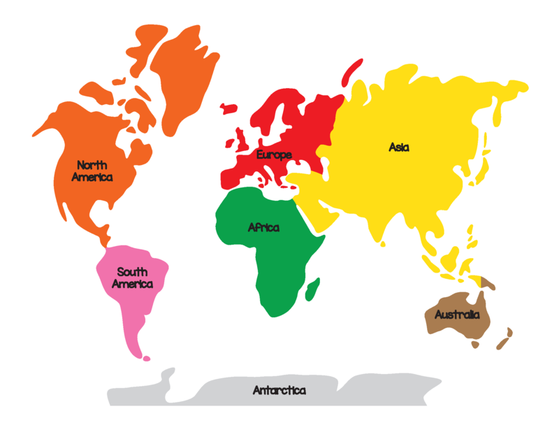 Montessori-world-map-and-continents_Page_04