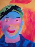 portrait 51