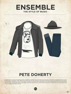 Ensemble-Pete-Doherty-580x764
