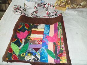 sac marron et patchwork avril 2012 037