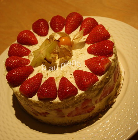 fraisier_2