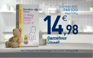 Carrefour_Discount_040110