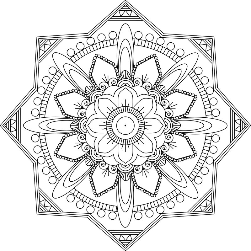 Mandala01_by MPC Designs