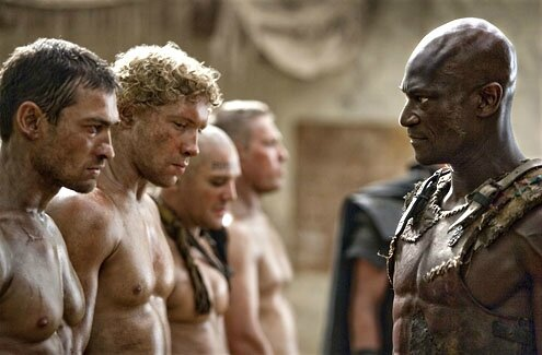 spartacus-blood-sand26