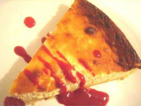 Part_tarte_au_fromage_blanc_2