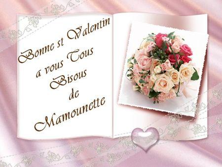 mamounette_st_valentin