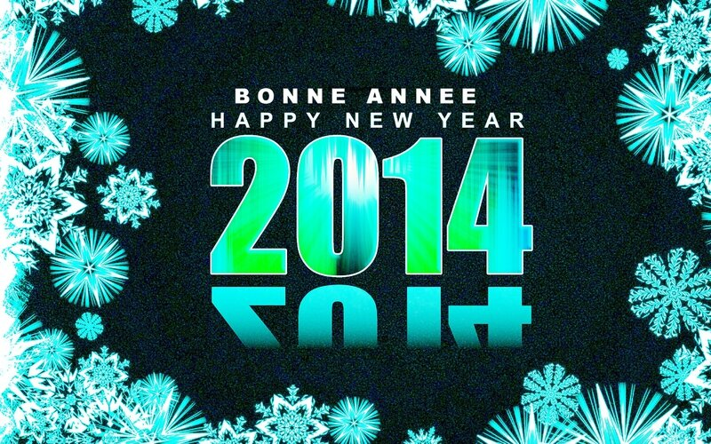 bonne-annee happy-new-year 2014
