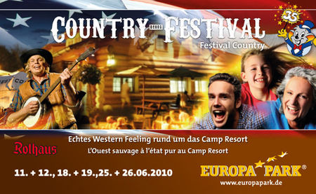 CountryFestival2010