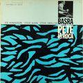 Pete La Roca - 1965 - Basra (Blue Note)