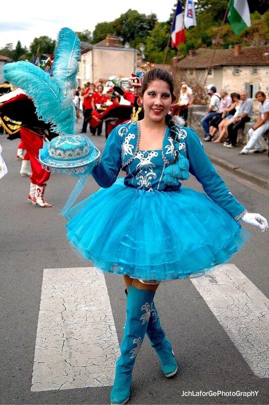 CONFOLENS_Festival_2012_Aout_14__202_