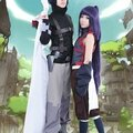 Les Plus Beaux Cosplay Log Horizon