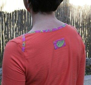 2012-06-23 T shirt HS n°4 003