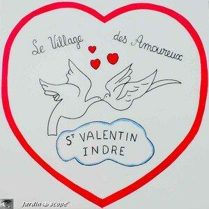 Coeur_le_village_des_A