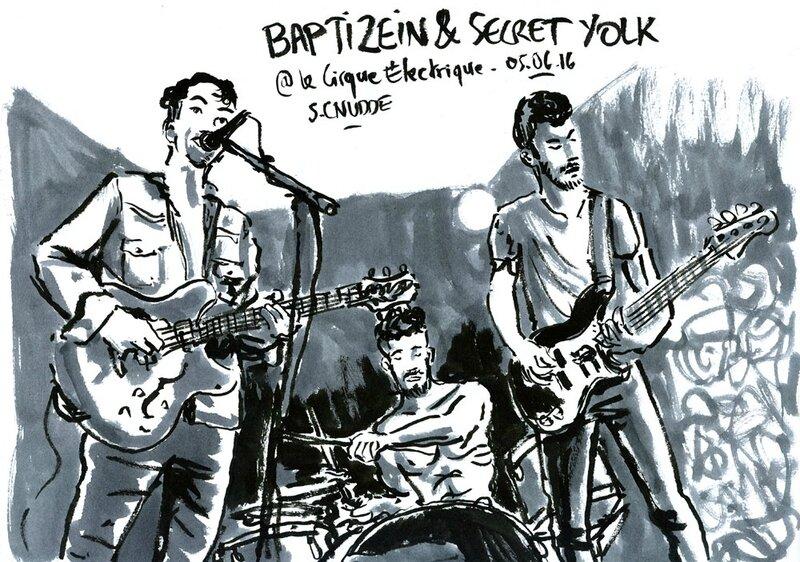 Baptizein&Secret_Yolk