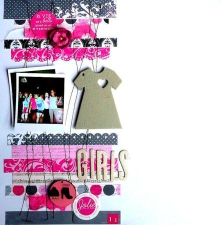 girls10 missmag
