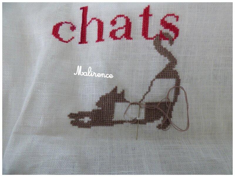 chats malirence