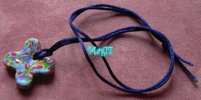 collier_5