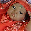 bébé reborn Aishi 020