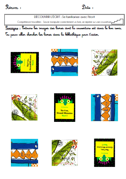 Windows-Live-Writer/ProJET-A-CHACUN-SON-CORPS_CFF3/image_31