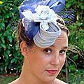 chapeaux 108
