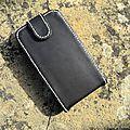 Les pochettes de téléphone portables / tablettes