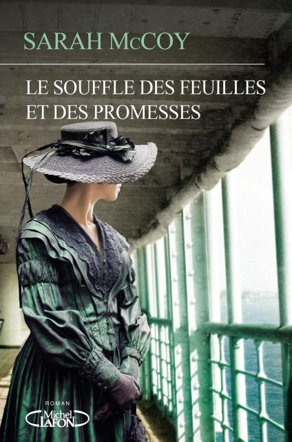 LE_SOUFFLE_DES_FEUILLES_ET_DES_PROMESSES_hd
