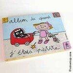 100drine_album_petite_02