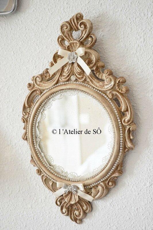 miroir 2c - 1 (1)