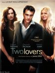 two_lovers_39903