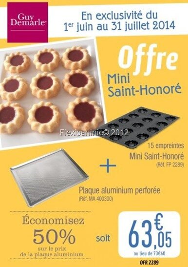 mini-st-honore