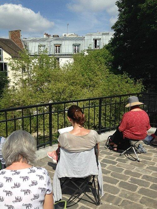 toits Paris 0517-1