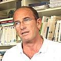 Étienne chouard : le chômage est voulu et organisé par l'union européenne