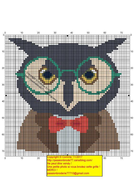 Hibouxxxxx lunettes_Page_1