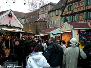 Marche_de_Noel_6