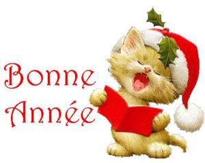 poeme_bonne_annee