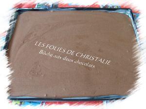 B_che_aux_deux_chocolats_12