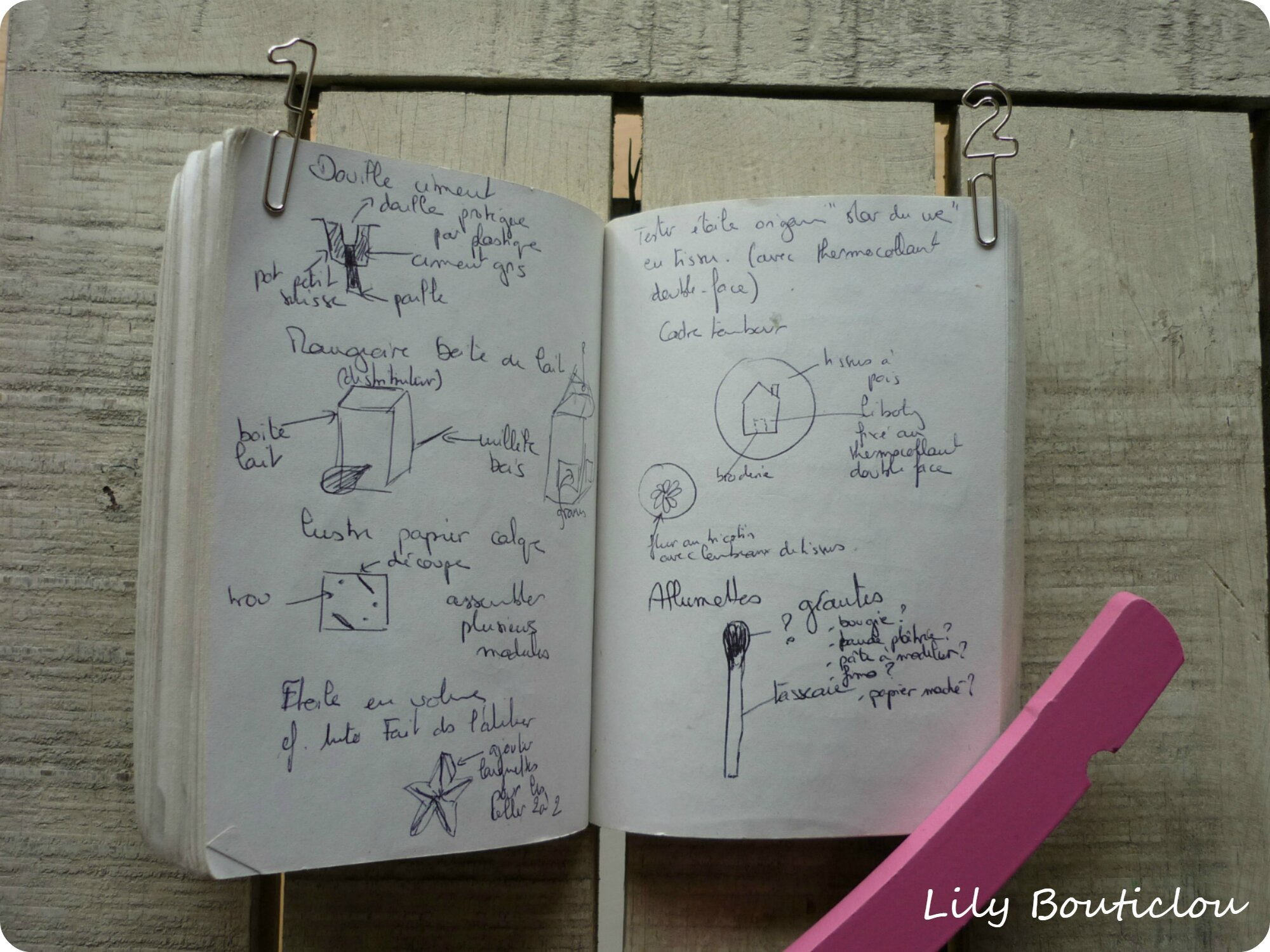 liebster award to do list lilybouticlou