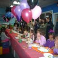 Sammi's birthday party (my gym) janvier 2011 (10)