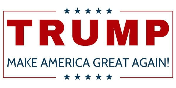 Donald TRUMP-make-america-great-again-WHITE_5936