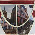 Noël en Alsace 1 003